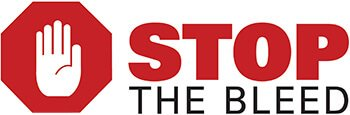 Stop the Bleed DHS Initiative