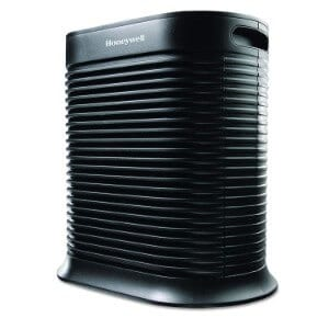 b24ee81b The 4 Best HEPA Air Purifiers in 2019   Inside First Aid