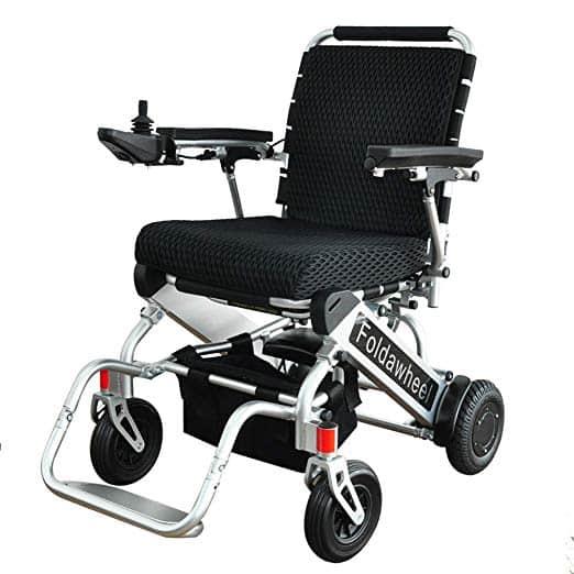 pw-999ul-lightweight-wheelchair.jpg