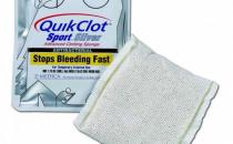 Quikclot, Celox, and XGauze to Stop Bleeding